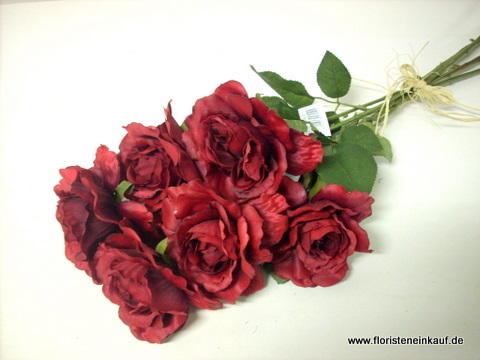 Promotion_Rose___4d77aafe46980.jpg